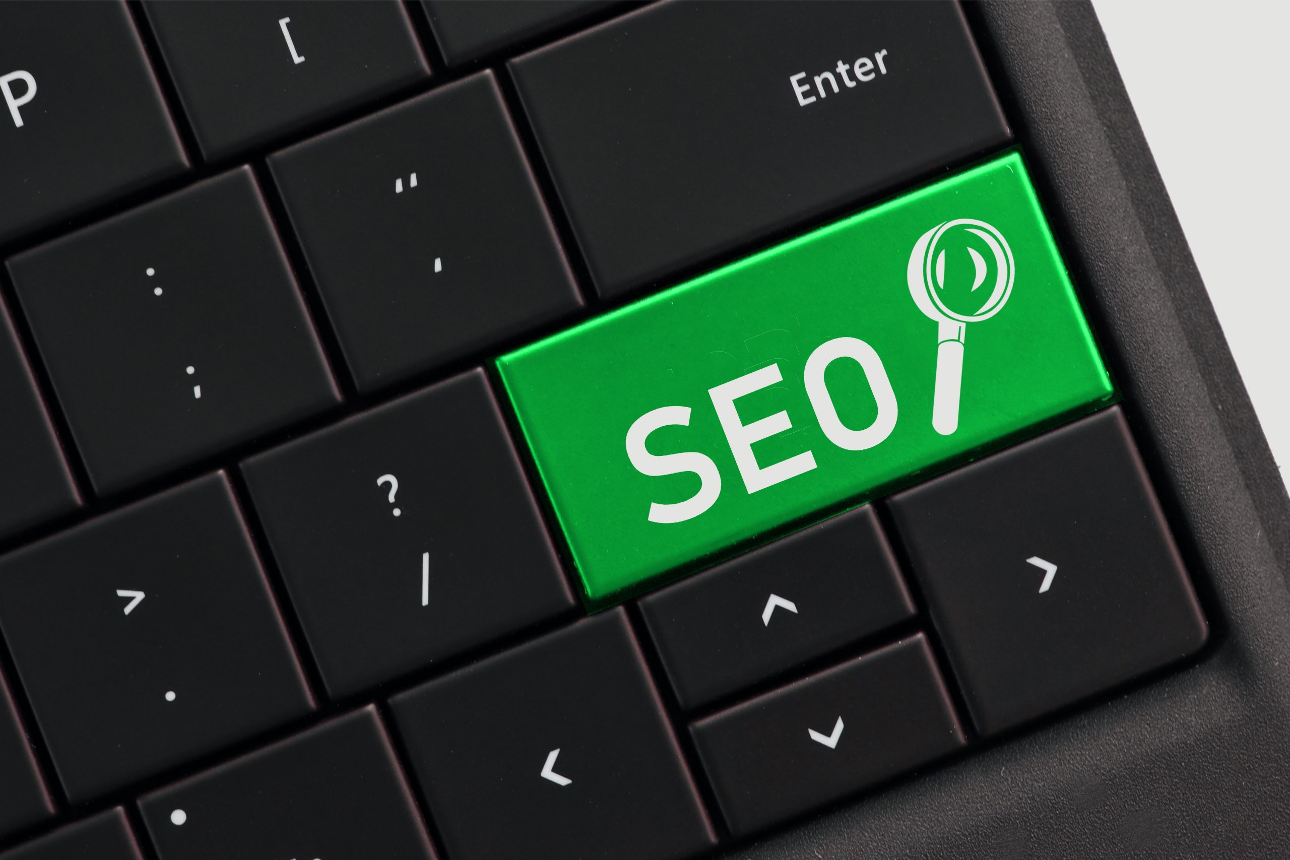 search-engine-optimization-concept-seo-with-magnif-JQP5DHE